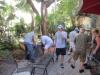 Texas Fence Association - Ronald McDonald House Miami 2012