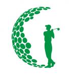 golf-tournament-tfa