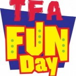 tfa-fun-day