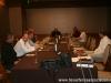 tfa-meeting-december-2012-1