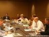 tfa-meeting-december-2012-10