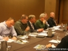 tfa-meeting-december-2012-11