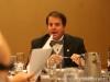 tfa-meeting-december-2012-12