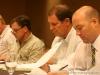 tfa-meeting-december-2012-14
