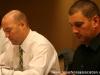 tfa-meeting-december-2012-15