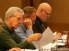 tfa-meeting-december-2012-16