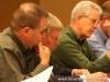 tfa-meeting-december-2012-17