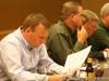 tfa-meeting-december-2012-18