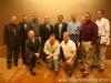 tfa-meeting-december-2012-19