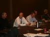 tfa-meeting-december-2012-2