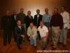 tfa-meeting-december-2012-20