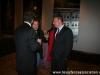 tfa-meeting-december-2012-21