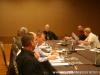 tfa-meeting-december-2012-3