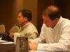 tfa-meeting-december-2012-4