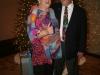 tfa-meeting-december-2012-43
