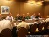 tfa-meeting-december-2012-5