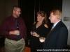 tfa-meeting-december-2012-50