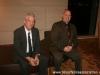 tfa-meeting-december-2012-55