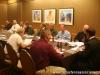 tfa-meeting-december-2012-6