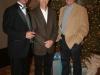 tfa-meeting-december-2012-72
