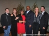 tfa-meeting-december-2012-74