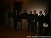tfa-meeting-december-2012-77
