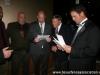 tfa-meeting-december-2012-78