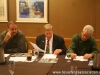 tfa-meeting-december-2012-8