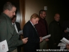 tfa-meeting-december-2012-80