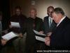 tfa-meeting-december-2012-81