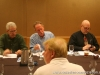 tfa-meeting-december-2012-9
