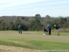 Texas Fence Association - Golf at Wildcat in Houston