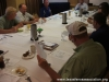 Texas Fence Association - Meeting at Hilton Hotel Arlington
