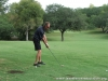 Texas Fence Association - Golf at La Cantera San Antonio