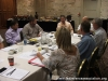 Texas Fence Association - Meeting at Hilton Hotel San Antonio